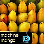 Machine Mango