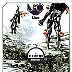 UFO Live (Remastered)