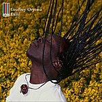 Geoffrey Oryema Exile (Real World Gold)