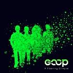 Coop A Fleeting Glimpse - Single