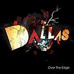 Dallas Over The Edge