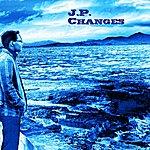 J.P. Changes - Single
