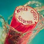 Kaiser Chiefs Souvenir : The Singles 2004 - 2012