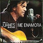 Juanes Me Enamora (Mtv Unplugged)