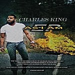 Charles King As I Am Ep