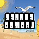 Sanova Bombay - Single