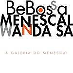 Roberto Menescal A Galeria Do Menescal