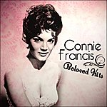 Connie Francis Connie Francis Beloved Hits