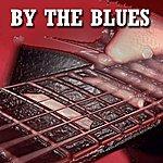B.B. King B.B. King & Bo Diddley By The Blues