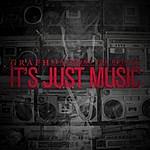 Grafh It's Just Music