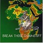 Sypha Break Those Chains Off - Single