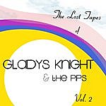 Gladys Knight Gladys Knight & The Pips Lost Tapes, Vol. 2