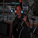 Pat Martino The Mullet Song (Studio Version) - Single