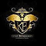 K.B. Benjamins Box