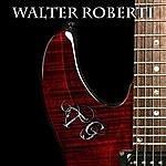 Walter Roberti Tg