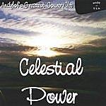 Andy, Bob Celestial Power