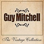Guy Mitchell Guy Mitchell - The Vintage Collection