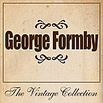 George Formby George Formby - The Vintage Collection