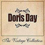 Doris Day Doris Day - The Vintage Collection