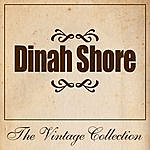 Dinah Shore Dinah Shore - The Vintage Collection