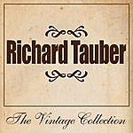 Richard Tauber Richard Tauber - The Vintage Collection