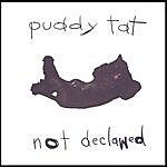 Puddy Tat Not Declawed