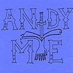 Andy & Me Split Ourselves Ep