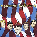 Americanrockstar American Rockstar