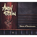 Andy Stein Strings Of Consciousness