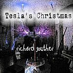 Richard Souther Tesla's Christmas