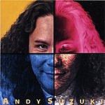 Andy Suzuki Andy Suzuki