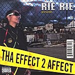 Rie Rie The Effect 2 Affect