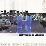 Hausmylly Speedway