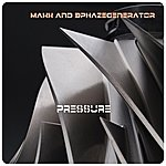 Maxx Pressure