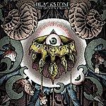 Blackstone The Devil's Crown