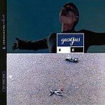 Gus Gus Polyesterday