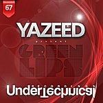 Yazeed Green Lips