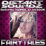 Distant Soundz Fairytales (Feat. Sydney Jo Jackson)