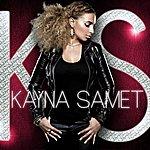 Kayna Samet À Coeur Ouvert