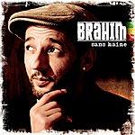 Brahim Sans Haine
