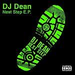 DJ Dean Next Step Ep