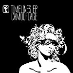 Camouflage Timelines Ep