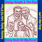 Gladys Knight Every Beat Of My Heart