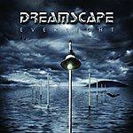 Dreamscape Everlight