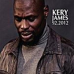 Kery James 92.2012