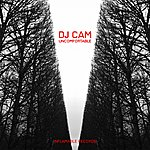 DJ Cam Uncomfortable Ep (Feat. Chris James)