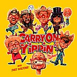 Thee Waltons Carry On Yippin'