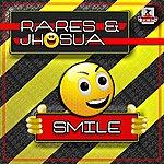 Joshua Smile