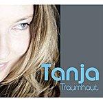 Tanja Traumhaut