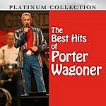 Porter Wagoner The Best Hits Of Porter Wagoner